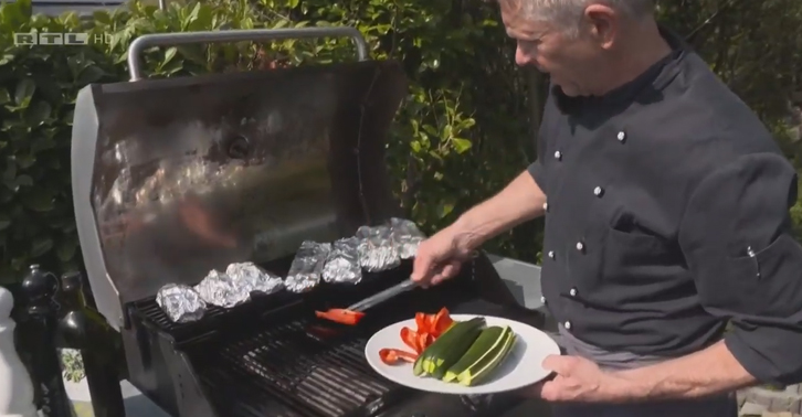 LundD_Grilltrends_bei_RTL